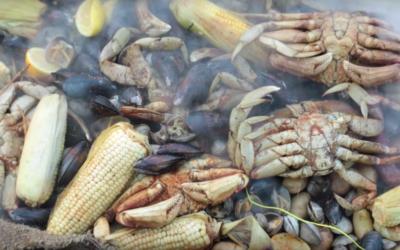 pacif-northwest-seafood-2