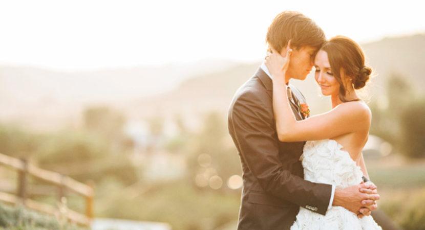 wedding_photo-2